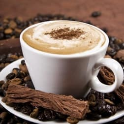 Cafe & Coffee Shop  business for sale in Chelsea - Image 1