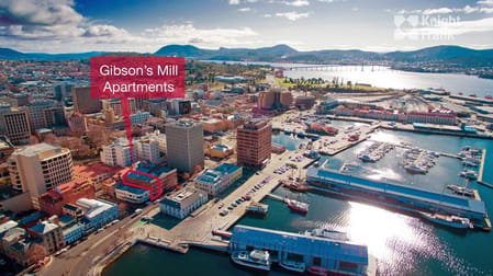 Accommodation & Tourism  business for sale in Hobart - Image 1