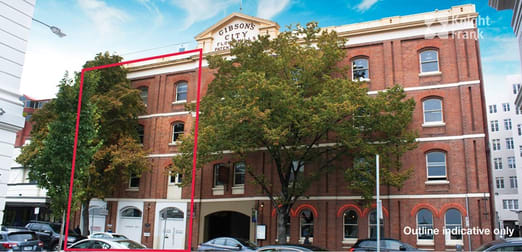 Accommodation & Tourism  business for sale in Hobart - Image 3