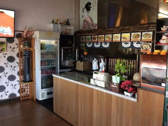 Food, Beverage & Hospitality  business for sale in Redlynch - Image 1