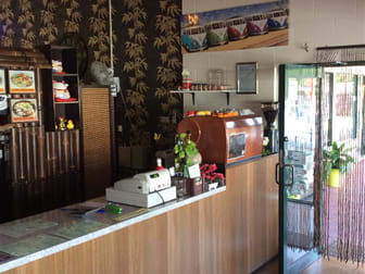 Food, Beverage & Hospitality  business for sale in Redlynch - Image 2