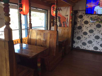 Food, Beverage & Hospitality  business for sale in Redlynch - Image 3