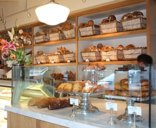 Cafe & Coffee Shop  business for sale in Bundoora - Image 1
