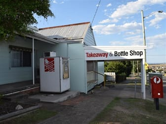 Food, Beverage & Hospitality  business for sale in Gillieston Heights - Image 1