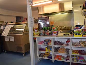 Food, Beverage & Hospitality  business for sale in Gillieston Heights - Image 3