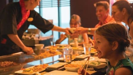 Restaurant  business for sale in South Yarra - Image 1