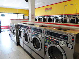 Cleaning Services  business for sale in Flemington - Image 1