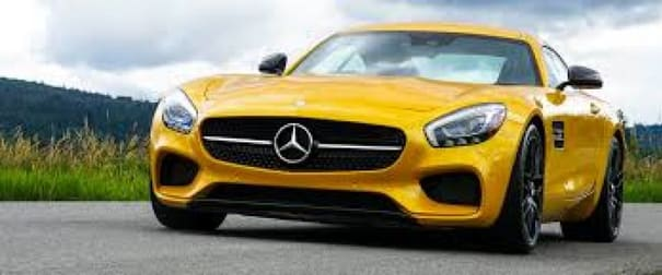 Automotive & Marine  business for sale in Sydney - Image 2