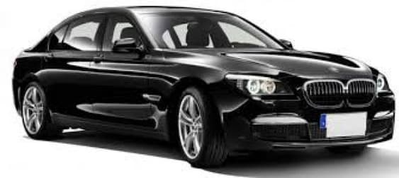 Automotive & Marine  business for sale in Sydney - Image 3