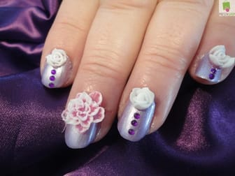 Nails  business for sale in Malvern - Image 1