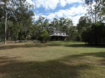 156 Coast Road, Baffle Creek QLD 4674 - Image 1