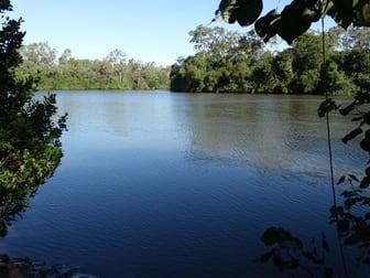 156 Coast Road, Baffle Creek QLD 4674 - Image 2