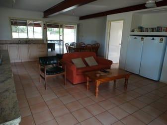 156 Coast Road, Baffle Creek QLD 4674 - Image 3