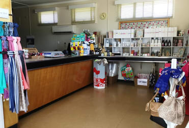 Post Offices  business for sale in Far North SA - Image 2