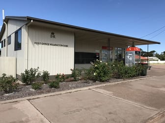 Post Offices  business for sale in Far North SA - Image 1