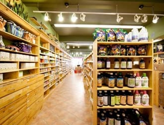 Retailer  business for sale in Ashburton - Image 1