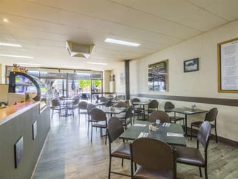 Restaurant  business for sale in Healesville - Image 1