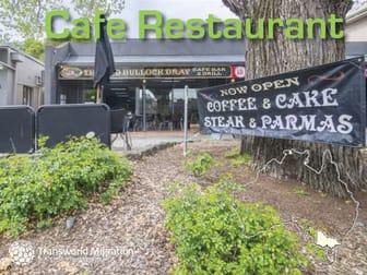 Restaurant  business for sale in Healesville - Image 2