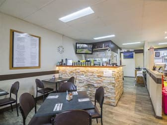 Restaurant  business for sale in Healesville - Image 3
