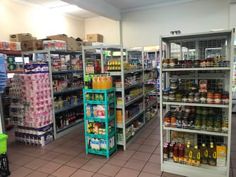 Retail  business for sale in Wollongong - Image 2
