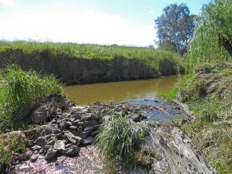 8855 Ben Warby Lane Gundagai NSW 2722 - Image 2