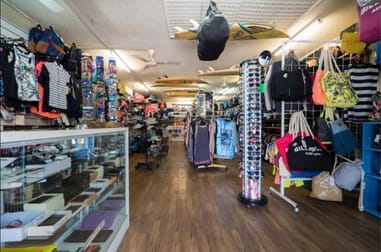 Clothing & Accessories  business for sale in Bribie Island - Image 1