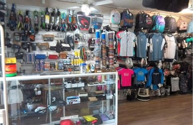 Clothing & Accessories  business for sale in Bribie Island - Image 2