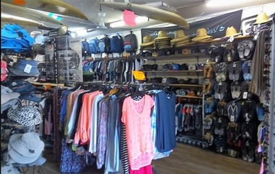 Clothing & Accessories  business for sale in Bribie Island - Image 3