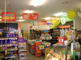 Food, Beverage & Hospitality  business for sale in Toowoomba - Image 1