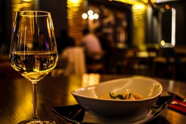 Restaurant  business for sale in Wagga Wagga - Image 3