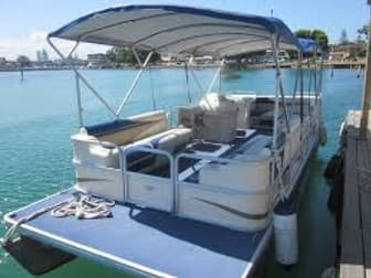 Boats / Marine / Marina Berth  business for sale in Sydney - Image 1