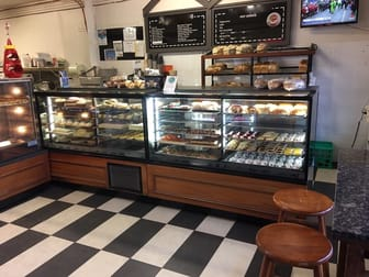 Bakery  business for sale in Mornington Peninsula VIC - Image 1