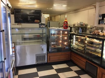 Bakery  business for sale in Mornington Peninsula VIC - Image 2