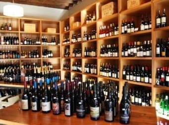 Alcohol & Liquor  business for sale in Malvern - Image 1