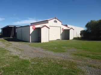 Lot 2 Port Davis Road Port Pirie SA 5540 - Image 1