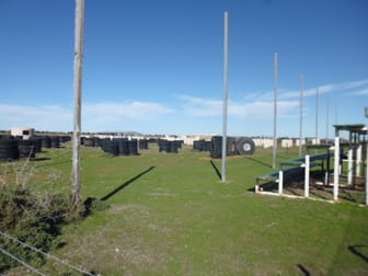 Lot 2 Port Davis Road Port Pirie SA 5540 - Image 2
