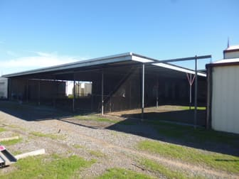 Lot 2 Port Davis Road Port Pirie SA 5540 - Image 3