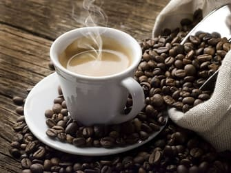 Cafe & Coffee Shop  business for sale in Greenacre - Image 1