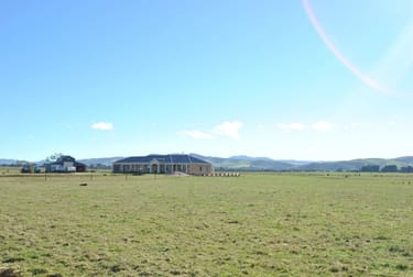 200 GRIP ROAD Toora VIC 3962 - Image 1
