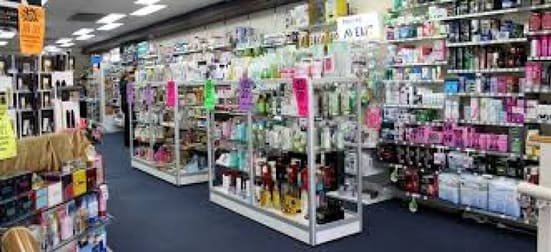 Retail  business for sale in Melbourne - Image 2