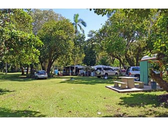 Accommodation & Tourism  business for sale in Wonga Beach - Image 2