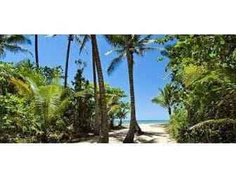 Accommodation & Tourism  business for sale in Wonga Beach - Image 3
