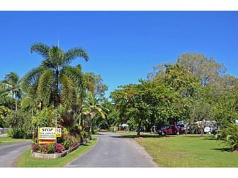 Accommodation & Tourism  business for sale in Wonga Beach - Image 1