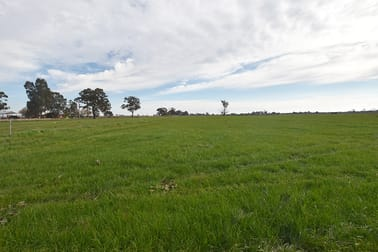 Morrissey Road Stanhope VIC 3623 - Image 1