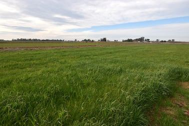 Morrissey Road Stanhope VIC 3623 - Image 2