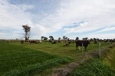 Morrissey Road Stanhope VIC 3623 - Image 3