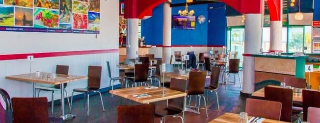 Food, Beverage & Hospitality  business for sale in Scarborough - Image 2
