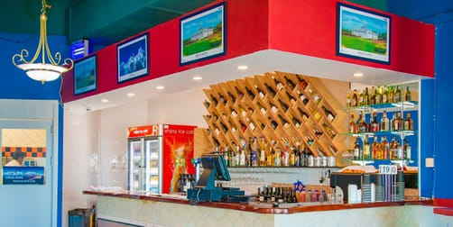 Food, Beverage & Hospitality  business for sale in Scarborough - Image 3
