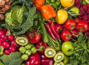 Fruit, Veg & Fresh Produce  business for sale in Ballarat - Image 1