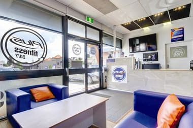 Leisure & Entertainment  business for sale in Mount Lawley - Image 3